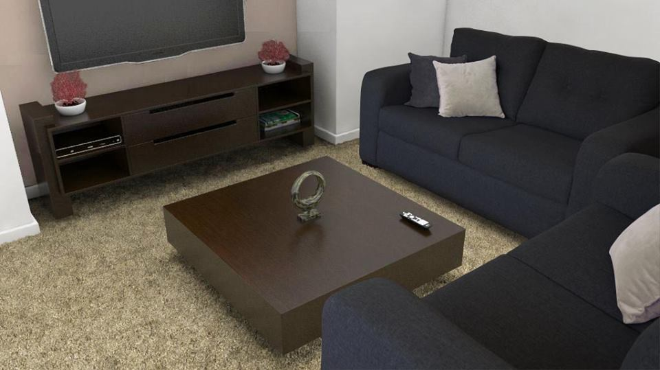 Muebles garza 100 madera fabricantes de muebles 100 de for Muebles fabricantes