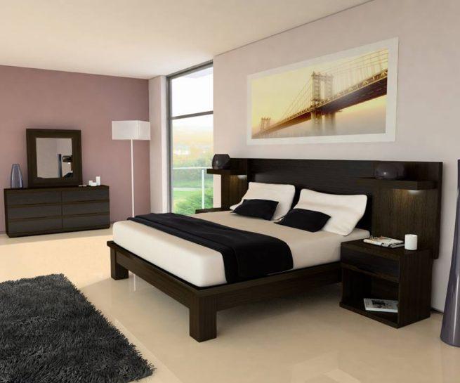 Muebles garza 100 madera fabricantes de muebles 100 de for Recamaras de madera en monterrey